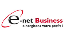 E-net-Business